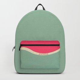 Ipanema Backpack
