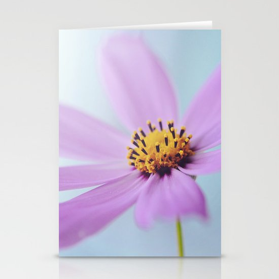 I dream of you Stationery Cards