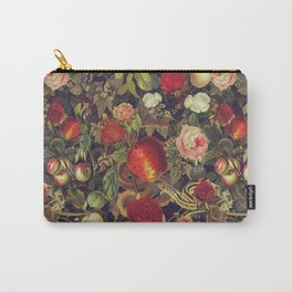 Eden 2 Carry-All Pouch