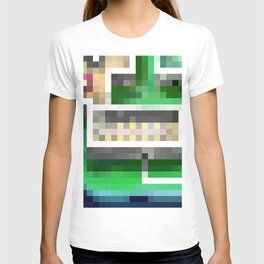 The Simple Life T-shirt