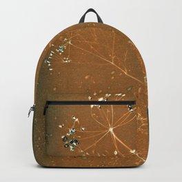Botanicus (13), Botanical Art Print, Art Print, Botanical Poster, Vintage Print, Home Decor Backpack
