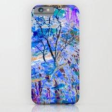 Bain's Faith Slim Case iPhone 6s