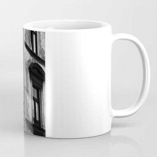 BILLBOARD FANTASIES #2 Mug
