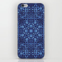 Rapport A0 iPhone Skin