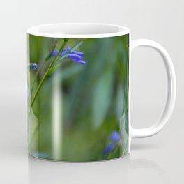 Easy come,easy go Coffee Mug
