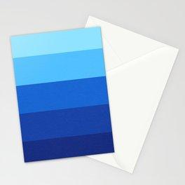 mindscape 11 Stationery Cards