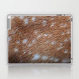 Deer Hide Laptop & iPad Skin