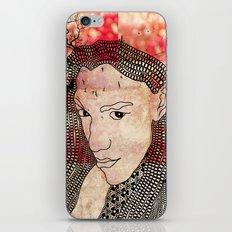 164. iPhone & iPod Skin
