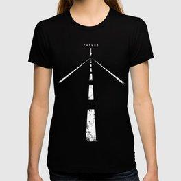 F U T U R E T-shirt