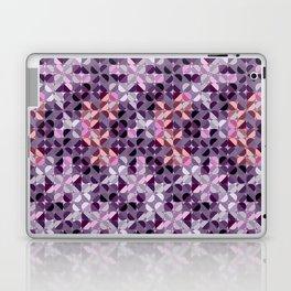 Globe.4 Laptop & iPad Skin