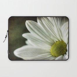 daisy. Laptop Sleeve