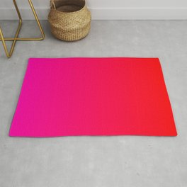 Love Ombre Rug