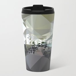 Landscape N. 4 Travel Mug