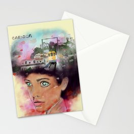 Lapa Stationery Cards