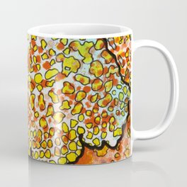 2, Inset A Coffee Mug