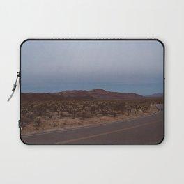 Cholla Cactus Garden XVIII Laptop Sleeve
