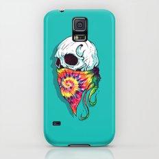 Hipster Slim Case Galaxy S5