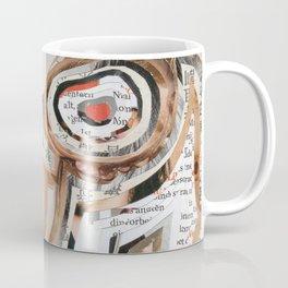 Solace Traveler Coffee Mug