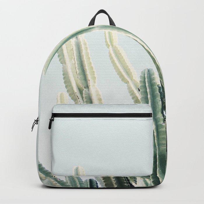 desert Backpack