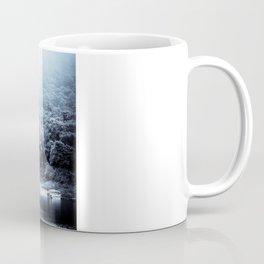 Tico Boats Coffee Mug