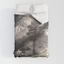 The Last Tree - Humans Demise Comforters