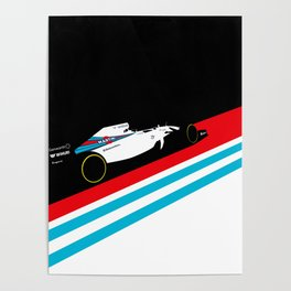 Fw36 Poster
