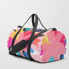 lily 14 Duffle Bag