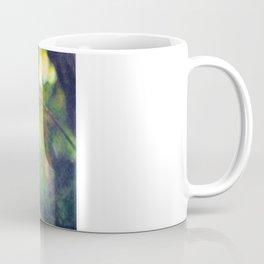 Orchid Impressions Coffee Mug