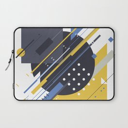 Core Cubrix 245 Laptop Sleeve