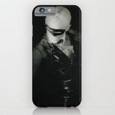 Erotica iPhone 6s Slim Case