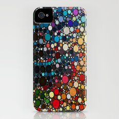 :: Resolutions :: Slim Case iPhone (4, 4s)