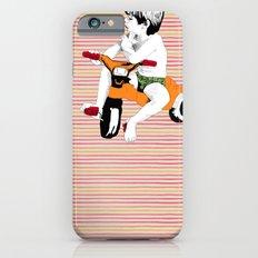 Easy rider iPhone 6s Slim Case