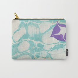 Marble 3 Carry-All Pouch