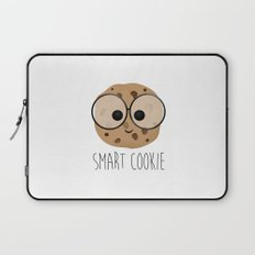 Smart Cookie Laptop Sleeve