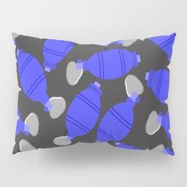 Ambu Bags Pillow Sham