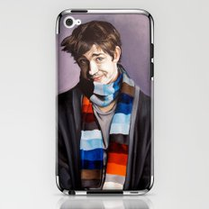 John Krasinski  iPhone & iPod Skin