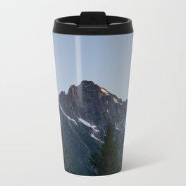 Big Mountain Travel Mug