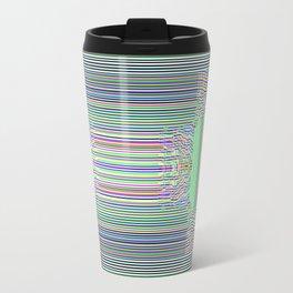 long lintel Travel Mug