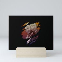 Kaneki Ken V.2 Mini Art Print