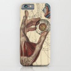 Canidae iPhone 6 Slim Case
