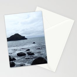 Northern Ireland Stationery Cards