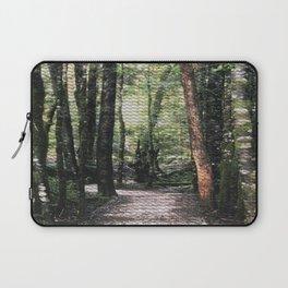 Franklin-Gordon Wild Rivers National Park  Laptop Sleeve