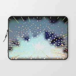 Welding Laptop Sleeve