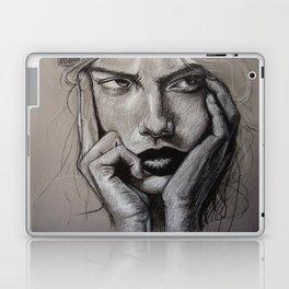 The Glutton (VIDEO in description!!) Laptop & iPad Skin