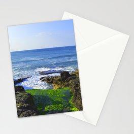 Sligo Bay - Ireland Stationery Cards