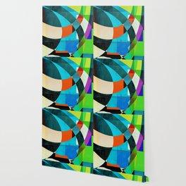 reflection 2 Wallpaper