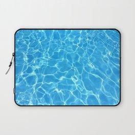 Pool Pool Pool Laptop Sleeve