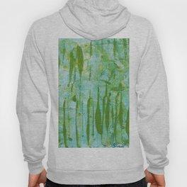 Abstract No. 127 Hoody