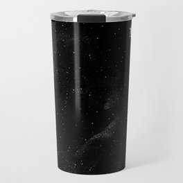 Gravity Travel Mug