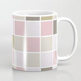 Field of dreams - 2 Coffee Mug